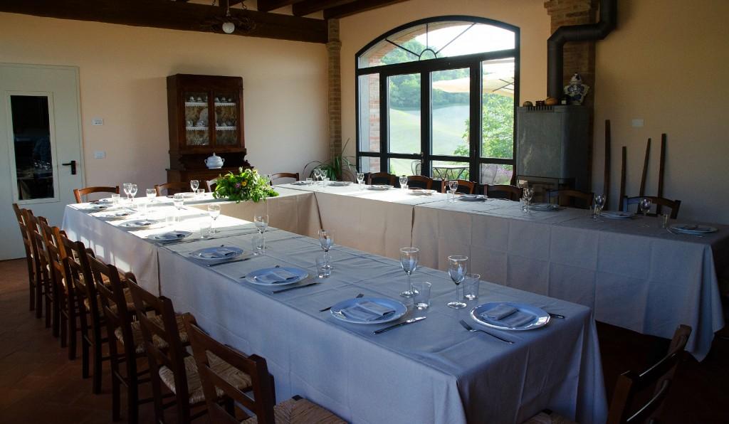 ristorante-e1435740620599